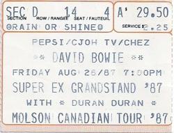 Ticket duran duran super ex grandstand 28 August 1987.png