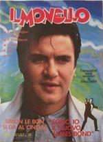 1 magazine 24 Il Monello 14 - 6 - 1985 Duran Duran - Bertè - Ron.png
