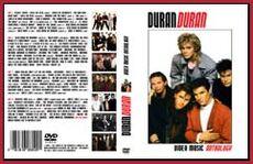 6-DVD Anthologyyyy.jpg