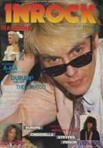 Duran-Duran-In-Rock-.jpg