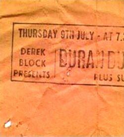 1981-07-09 ticket.jpg