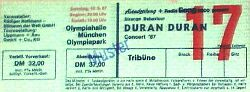 German duran duran ticket a.jpg