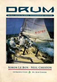 Simon-Le-Bon-Drum-book edited.jpg