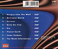 Acousticworldcdita02 edited.jpg