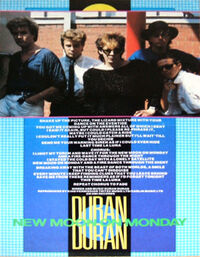 Duran-duran-new-moon-on-monday.jpg