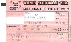 Duran duran wiener ticket 1987-05-12 ticket.jpg