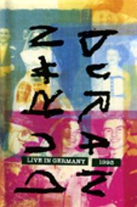 Duran duran rocklife germany.jpg