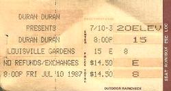Ticket duran duran 10 july 1987.png