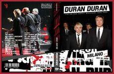 5-DVD Milano08.jpg