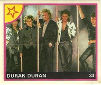 Duran duran portuguese sticker.png