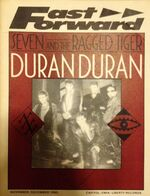 1. Fast Forward Capital Records nov - dec 1983. This is an internal magazine to capital Emi records. duran duran wikipedia.JPG