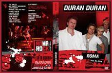 2-DVD Roma08.jpg