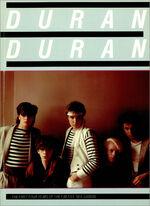 Duran-Duran-Duran-Duranb.jpg
