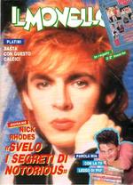 MONELLO no.47 1986 italia magazine duran duran.png