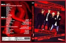 4-DVD Barrymore07.jpg