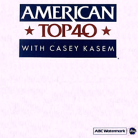 American top 40 with casey kasem duran duran abc watermark wikipedia.png
