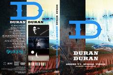 Genero tv livefan duran duran discogs discography.jpg