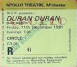 TICKET 1981 MANCHESTER DURAN DURAN.png