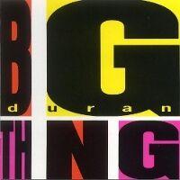 Album-Duran-Duran-Big-Thing.jpg