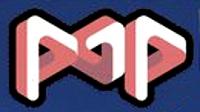 Pop (magazine)