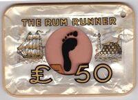 Rum runner casino chips birmingham wikipedia duran duran rare.jpg