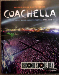 Coachella - Record Store Day 2011 duran duran 1.png