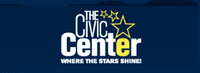 Cumberland County Civic Center, Portland WIKIPEDIA DURAN DURAN LOGO.png