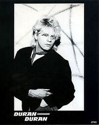 Duran-Duran-discogs promotional card duranduran.com andy taylor.jpg