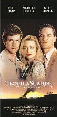 Tequila sunrise ver2.jpg