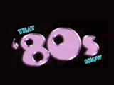 That '80's Show: Sophia's Depressed
