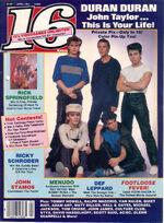 16 (USA) April 1984.jpg