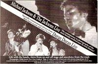 Duran duran 1984 advert mj.png