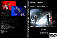 Dvd live in argentina 2012 duran duran wikipedia.jpg