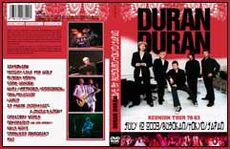 18- DVD Japan 03.jpg