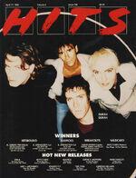 Duran-Duran-Hits-.jpg