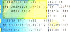 Duran duran ticket 23 february 1984.jpg