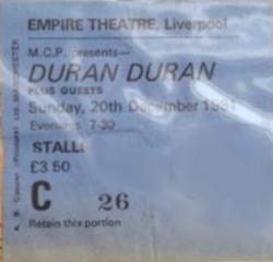 Liverpool empire theatre wikipedia duran duran 20 December 1981.png