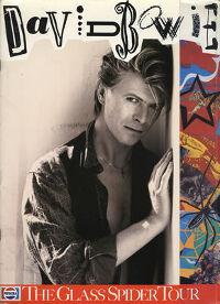 David-Bowie-The-Glass-Spider-61524.jpg