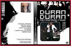 5-DVD Bonn05.jpg
