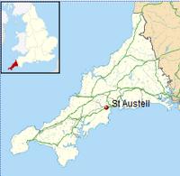 St. Austell WIKIPEDIA DURAN DURAN.png