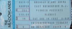 1 TICKET BLONDIE DURAN DURAN EAST RUTHERFORD NJ USA 1982.png