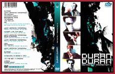 7-DVD AstrPromo.jpg