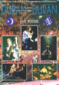 Duran-Duran-Five-Posters.jpg