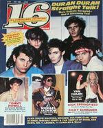 16 pop magazine duran duran band discogs discography.jpg