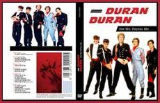 2-DVD SeeMeRepeat81.jpg