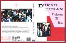 2-DVD WelcomeToRio.jpg