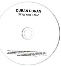 All you need is now duran duran album promo.png