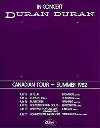 Canadian tour 1982 duran duran poster.jpg