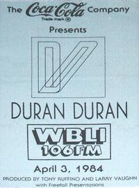 Duran duran april 3 84.png