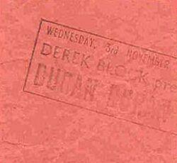 TICKET 1982-11-03 ticket-a.jpg